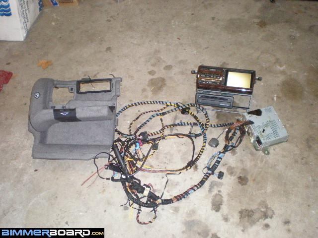 Amp Wire Harness Bmw E38 - Wiring Diagrams Hubs E Wiring Diagram on e53 wiring diagram, e47 wiring diagram, e1 wiring diagram, c32 wiring diagram, drag car wiring diagram, e67 wiring diagram, e34 wiring diagram, e30 wiring diagram, e46 wiring diagram, z8 wiring diagram, gm wiring diagram, c13 wiring diagram, e21 wiring diagram, a20 wiring diagram, e32 wiring diagram, bmw wiring diagram, z1 wiring diagram, e24 wiring diagram, brake switch wiring diagram, c36 wiring diagram,