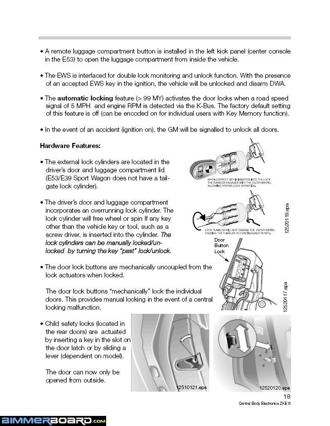 installing remote keyless entry e39 [archive] bimmerforums the e39 vacuum diagram installing remote keyless entry e39 [archive] bimmerforums the ultimate bmw forum