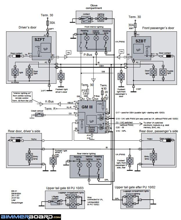 Wiring Diagram Bmw X5 E70 - Schematic Diagram Today on bmw x5 belt routing, bmw x5 o2 sensor diagram, bmw m6 wiring diagram, bmw e90 wiring diagram, bmw x5 cooling, bmw x5 alternator diagram, bmw x5 lighting, bmw 545i wiring diagram, bmw e21 wiring diagram, bmw x5 maintenance, bmw x5 chassis, bmw x5 hose, bmw 128i wiring diagram, bmw x5 lighter fuse, bmw m5 wiring diagram, bmw 335i wiring diagram, bmw x5 assembly, bmw x5 oil cooler, bmw radio wiring diagram, bmw x3 wiring diagram,