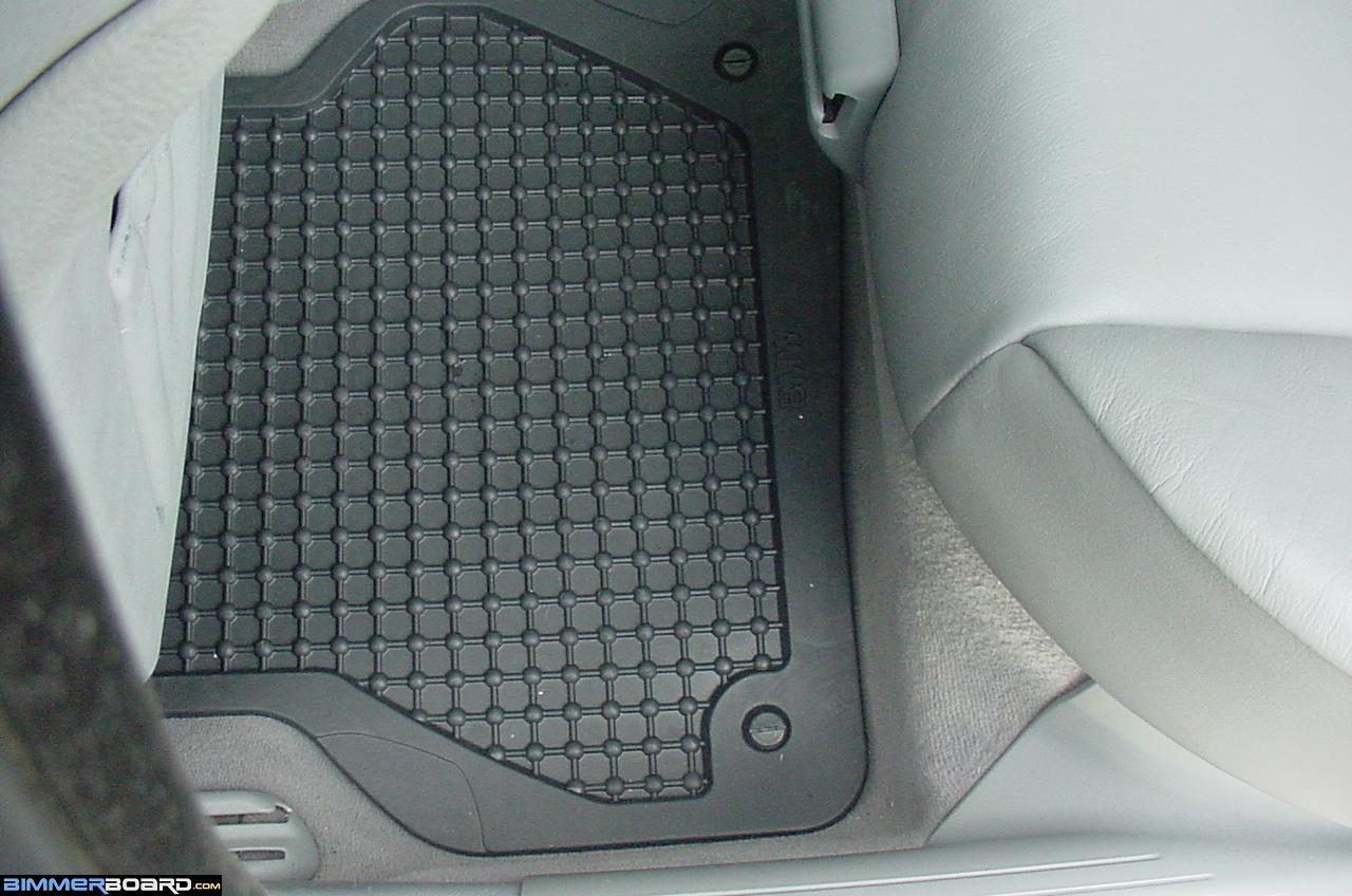 Rubber floor mats calgary - Rubber Floor Mats Calgary 45