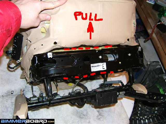 DSCF0830 (Medium) heated front seat install complete (many pics) e46 heated seat wiring diagram at aneh.co