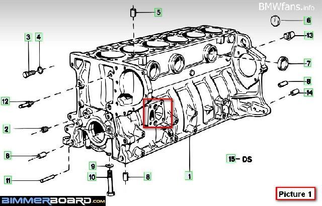 m30 engine diagram electrical diagrams forum u2022 rh woollenkiwi co uk