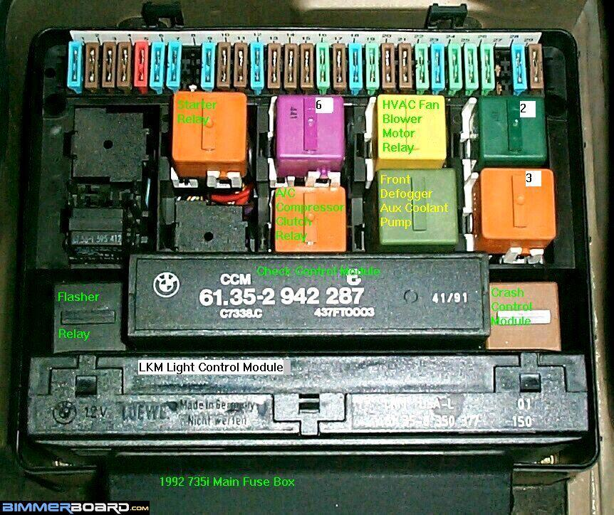 1995 bmw 525i fuse box diagram 1995 image wiring 1992 bmw 525i fuse box diagram 1992 auto wiring diagram schematic on 1995 bmw 525i fuse