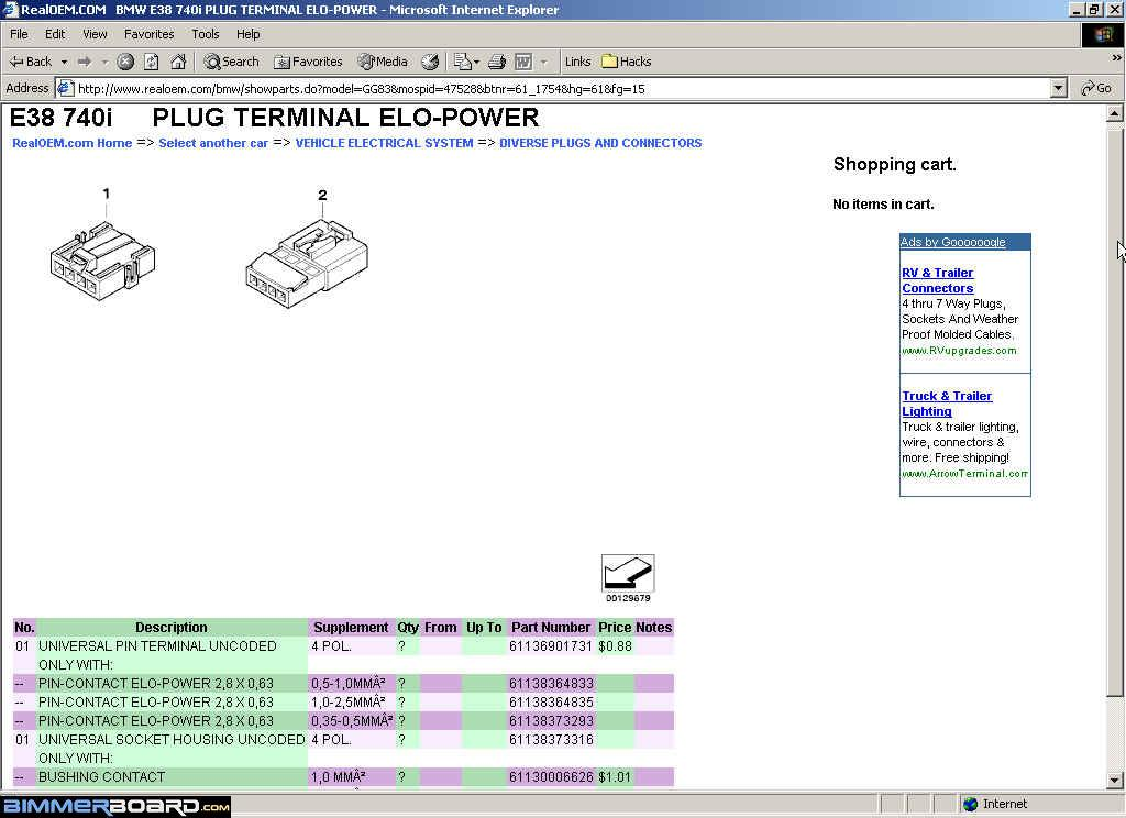 Remarkable Info Gathering On Steptronic Retrofit Info And Instructions Wiring Database Lotapmagn4X4Andersnl