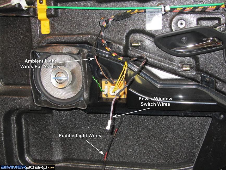 wiring retrofit lights wiring diagrams home  wiring retrofit lights #1